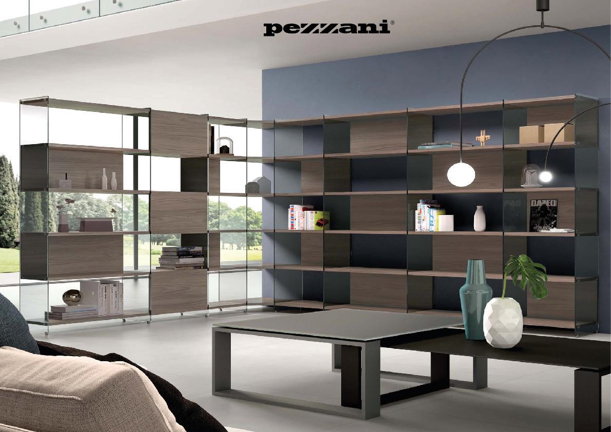 PEZZANI-WEB-04