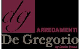 Arredamenti De Gregorio