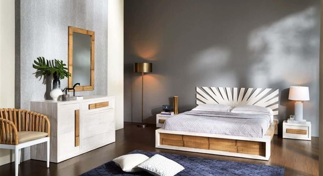 bortoli-camere-da-letto-arredamento-de-gregorio-51