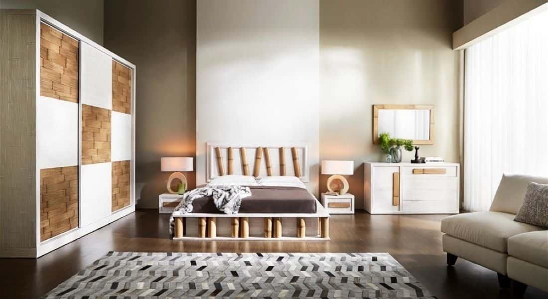 bortoli-camere-da-letto-arredamento-de-gregorio-52