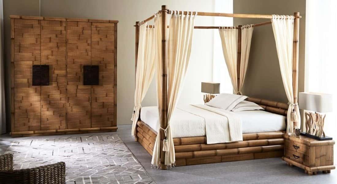 bortoli-camere-da-letto-arredamento-de-gregorio-53