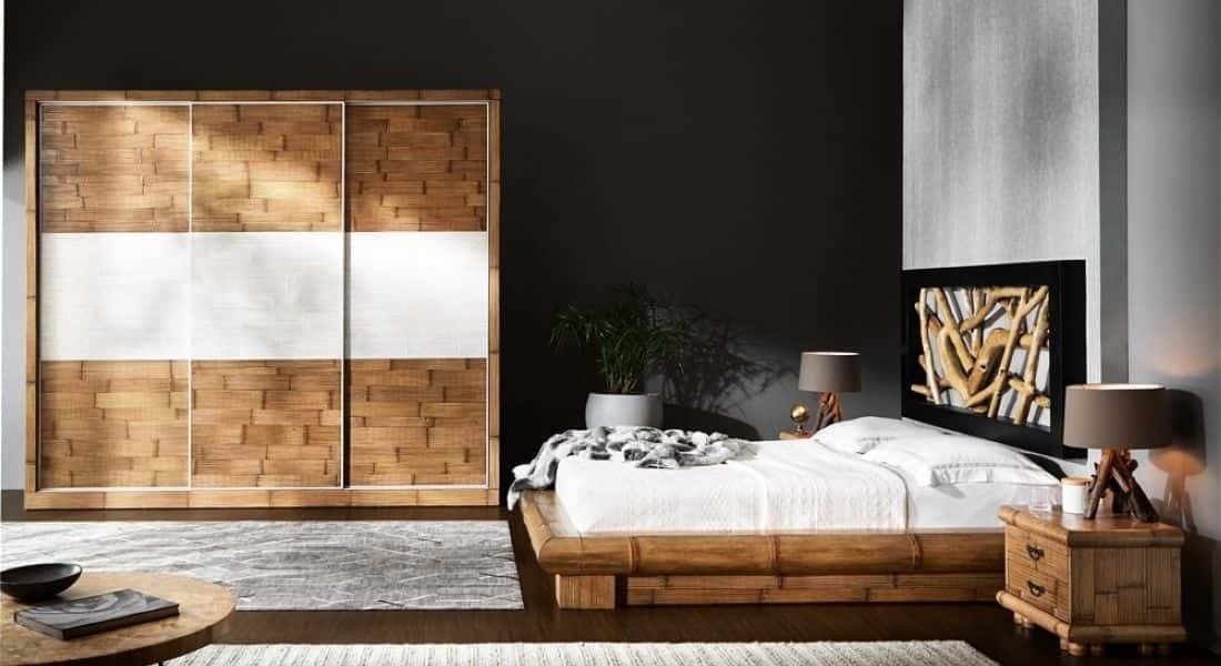 bortoli-camere-da-letto-arredamento-de-gregorio-56