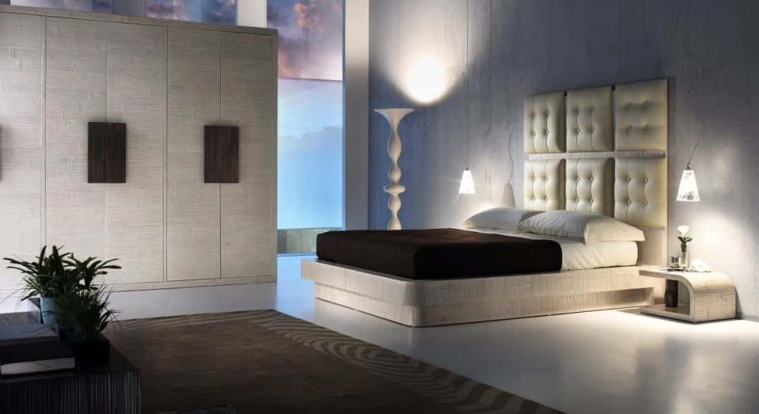 bortoli-camere-da-letto-arredamento-de-gregorio-59