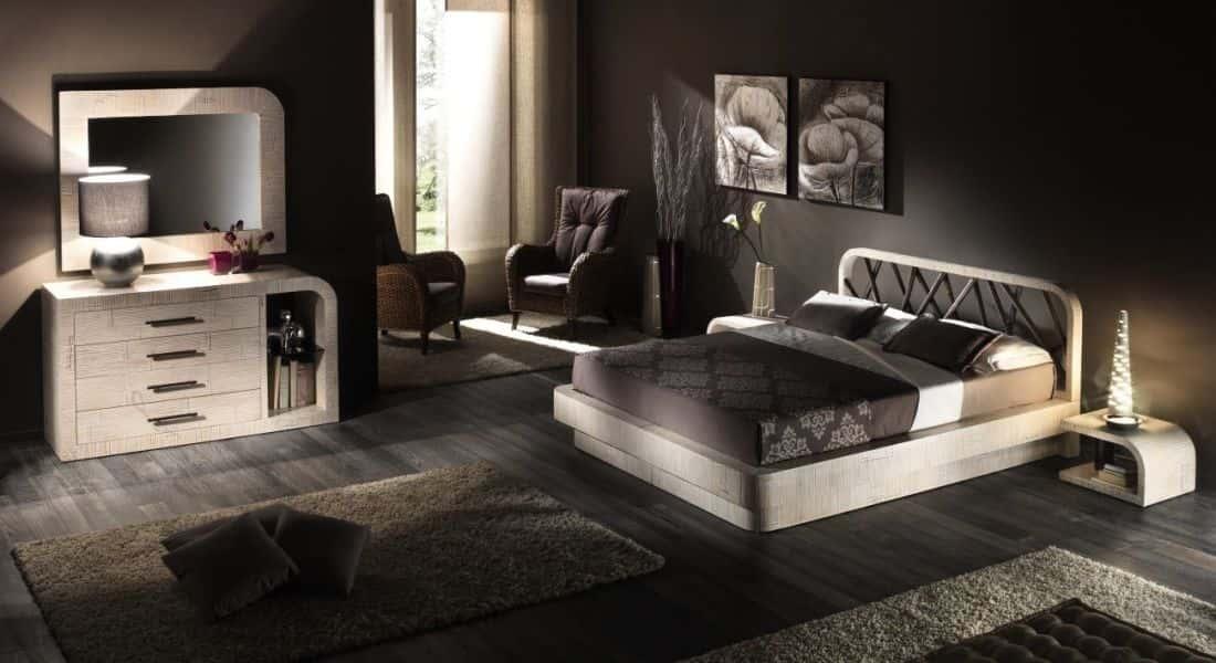 bortoli-camere-da-letto-arredamento-de-gregorio-60