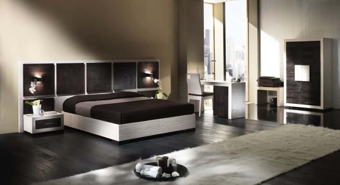 bortoli-camere-da-letto-arredamento-de-gregorio-61