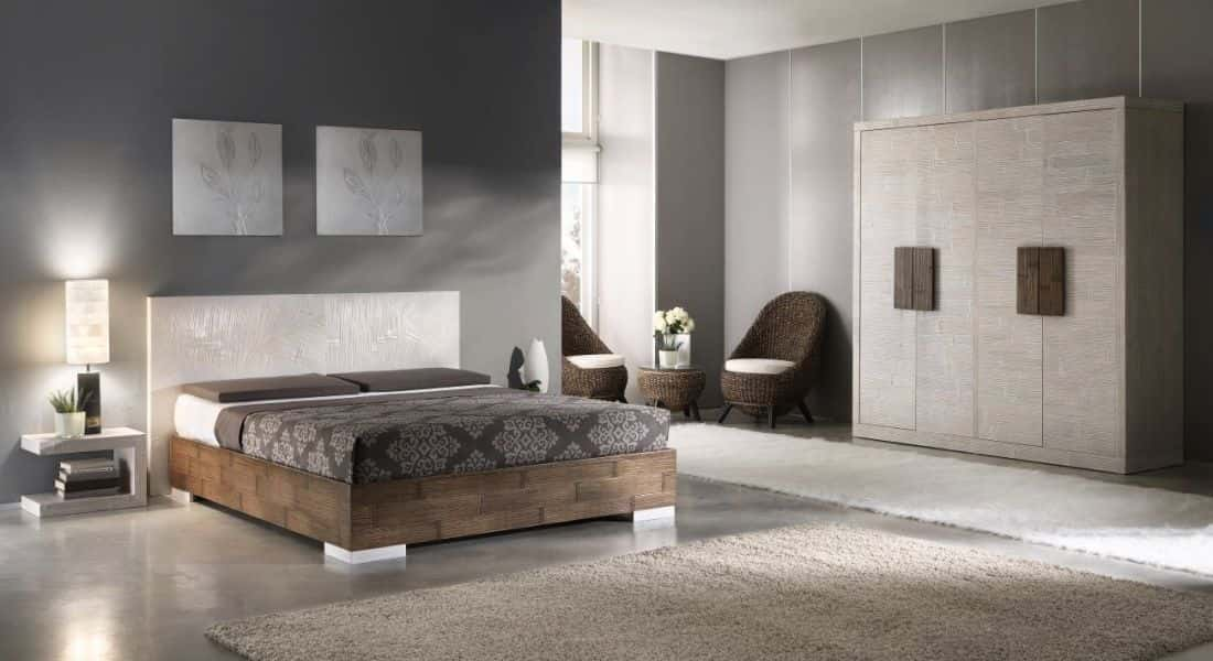 bortoli-camere-da-letto-arredamento-de-gregorio-62