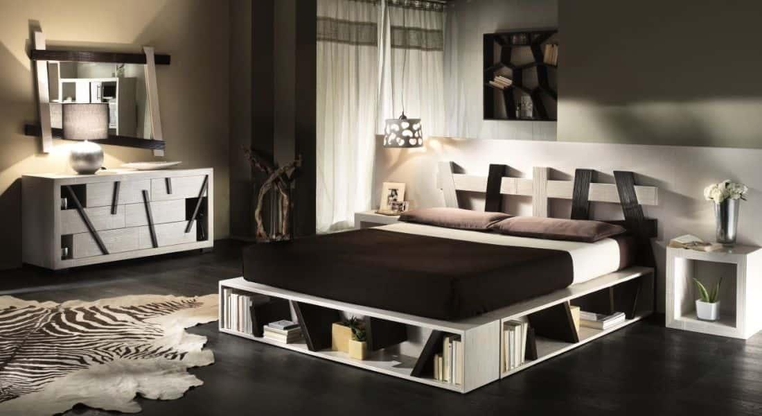 bortoli-camere-da-letto-arredamento-de-gregorio-65
