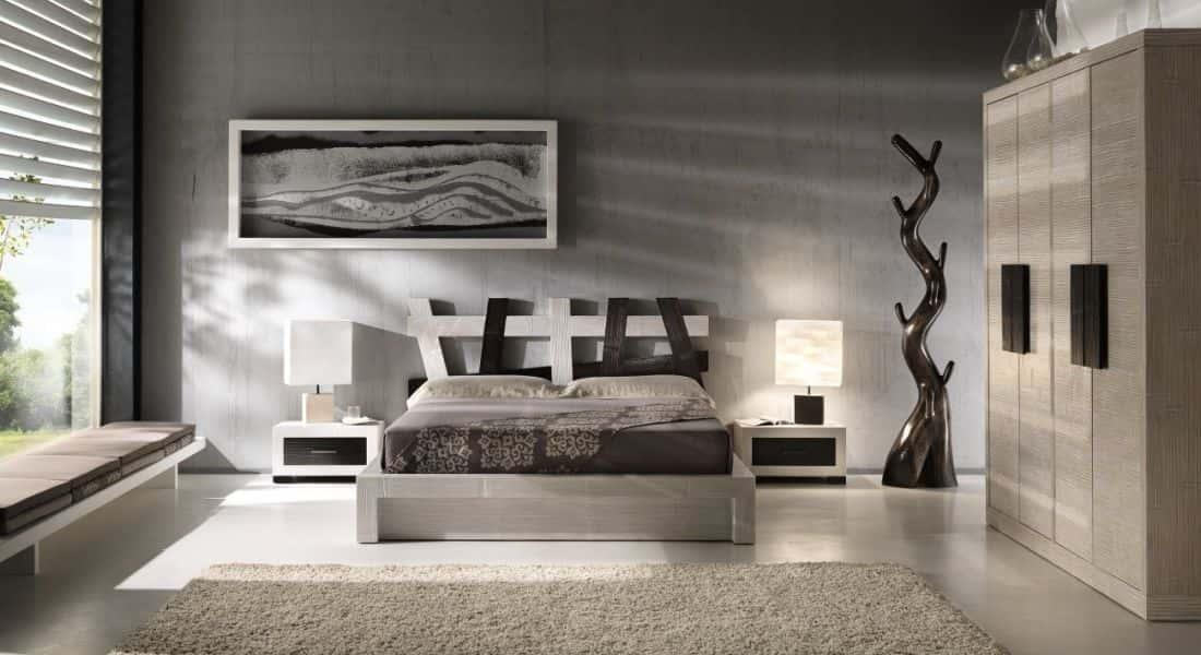 bortoli-camere-da-letto-arredamento-de-gregorio-66