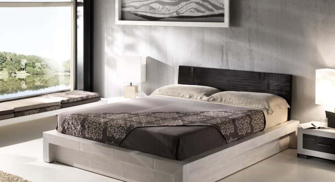 bortoli-camere-da-letto-arredamento-de-gregorio-67