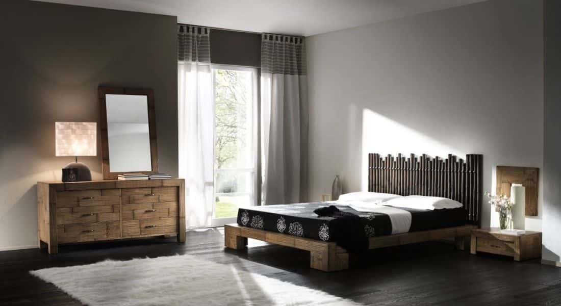 bortoli-camere-da-letto-arredamento-de-gregorio-72