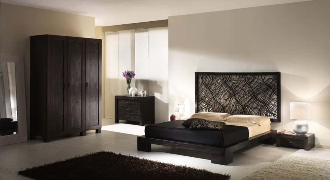 bortoli-camere-da-letto-arredamento-de-gregorio-73