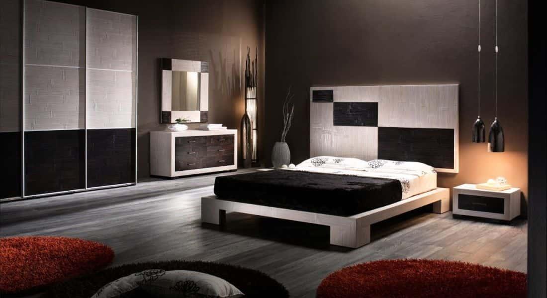 bortoli-camere-da-letto-arredamento-de-gregorio-74