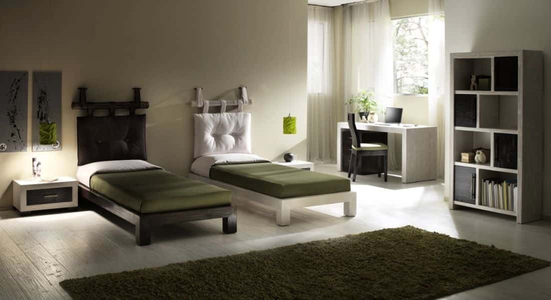 bortoli-camere-da-letto-arredamento-de-gregorio-75