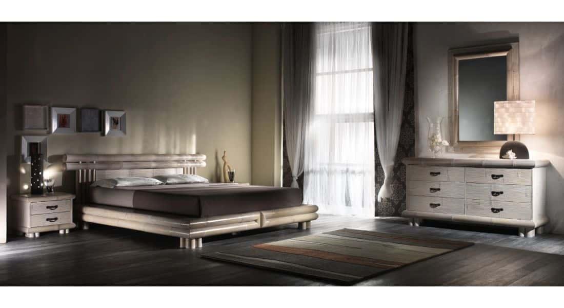 bortoli-camere-da-letto-arredamento-de-gregorio-82