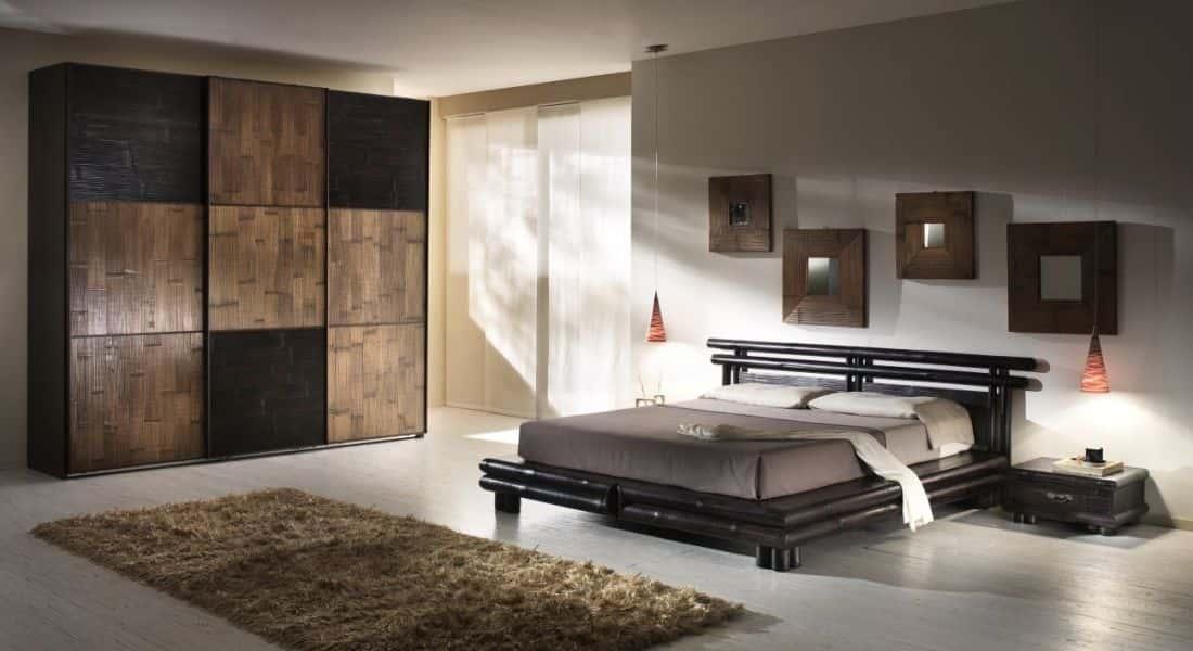 bortoli-camere-da-letto-arredamento-de-gregorio-84