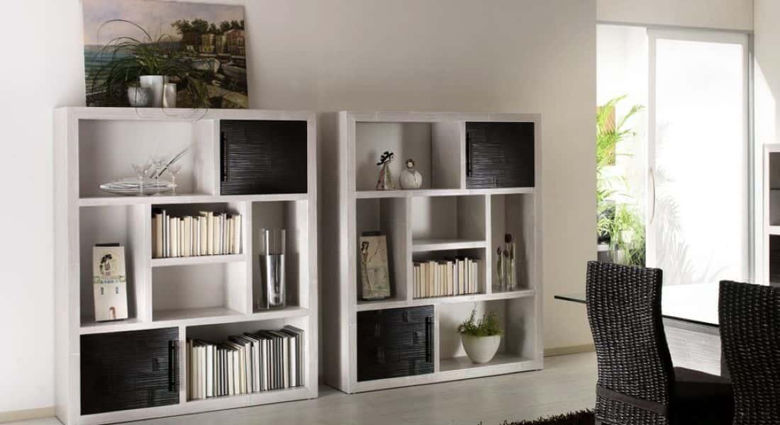 bortoli-librerie-arredamento-de-gregorio-03