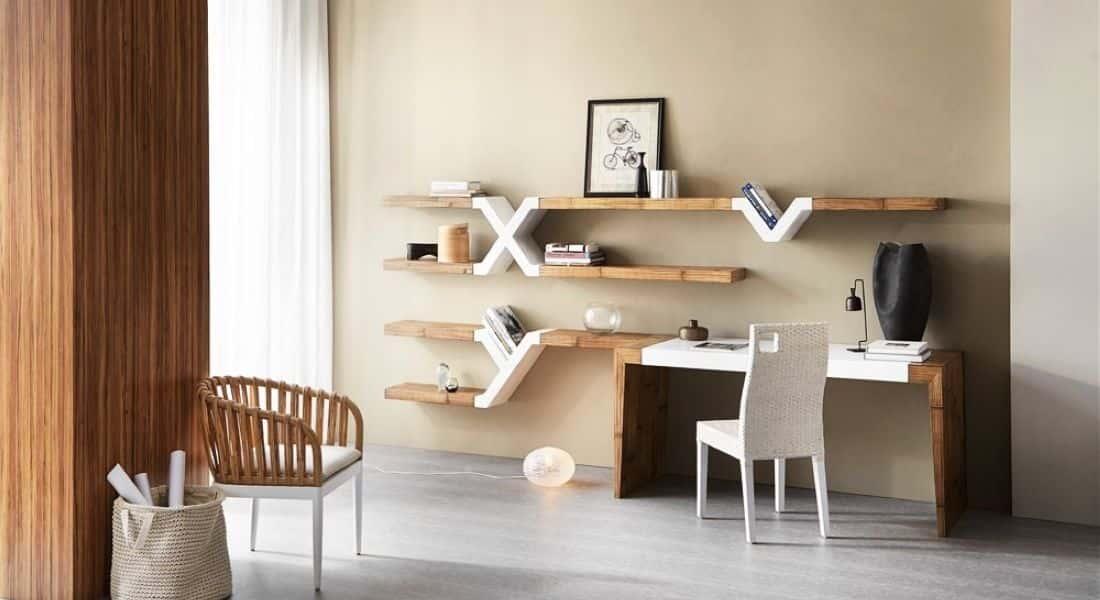 bortoli-librerie-arredamento-de-gregorio-89