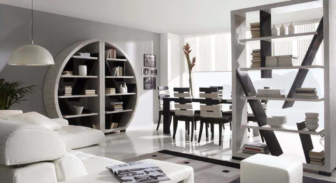 bortoli-librerie-arredamento-de-gregorio-99