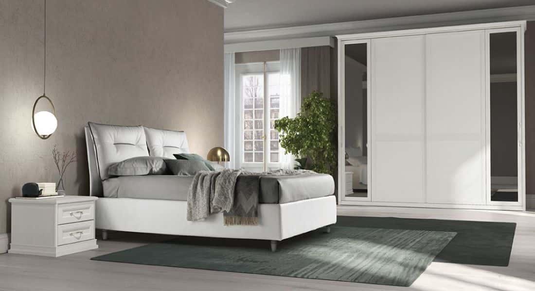 colombini-camere-da-letto-arredamento-de-gregorio-62