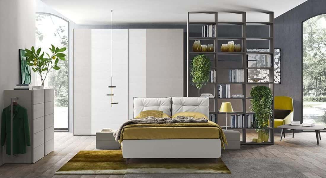 colombini-camere-da-letto-arredamento-de-gregorio-64