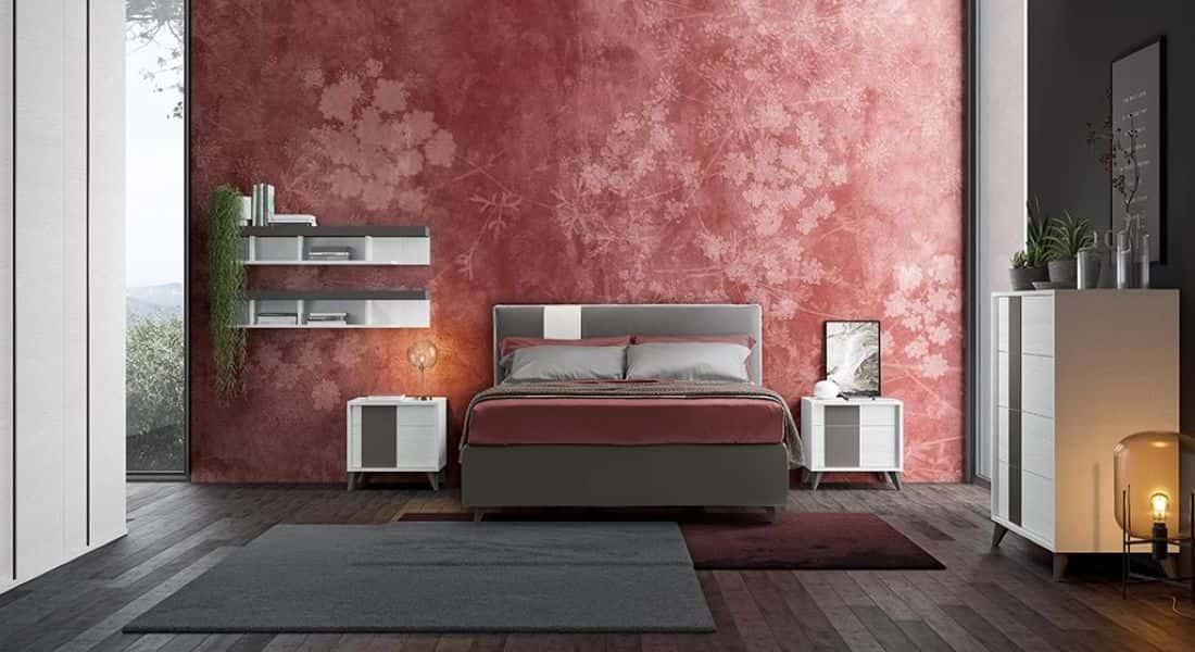 colombini-camere-da-letto-arredamento-de-gregorio-65
