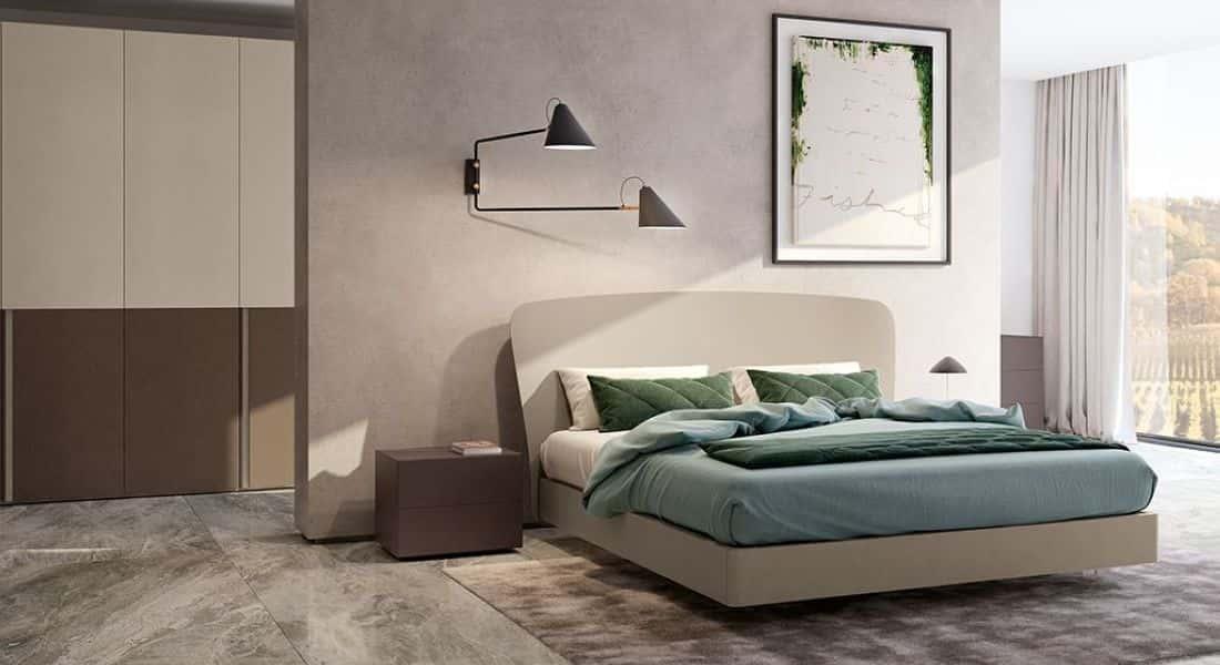 colombini-camere-da-letto-arredamento-de-gregorio-67