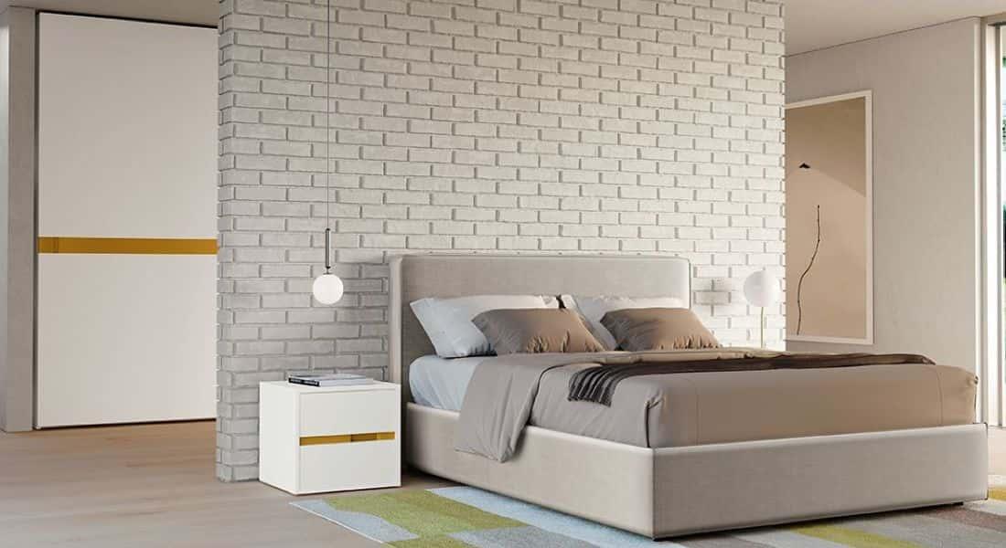 colombini-camere-da-letto-arredamento-de-gregorio-68