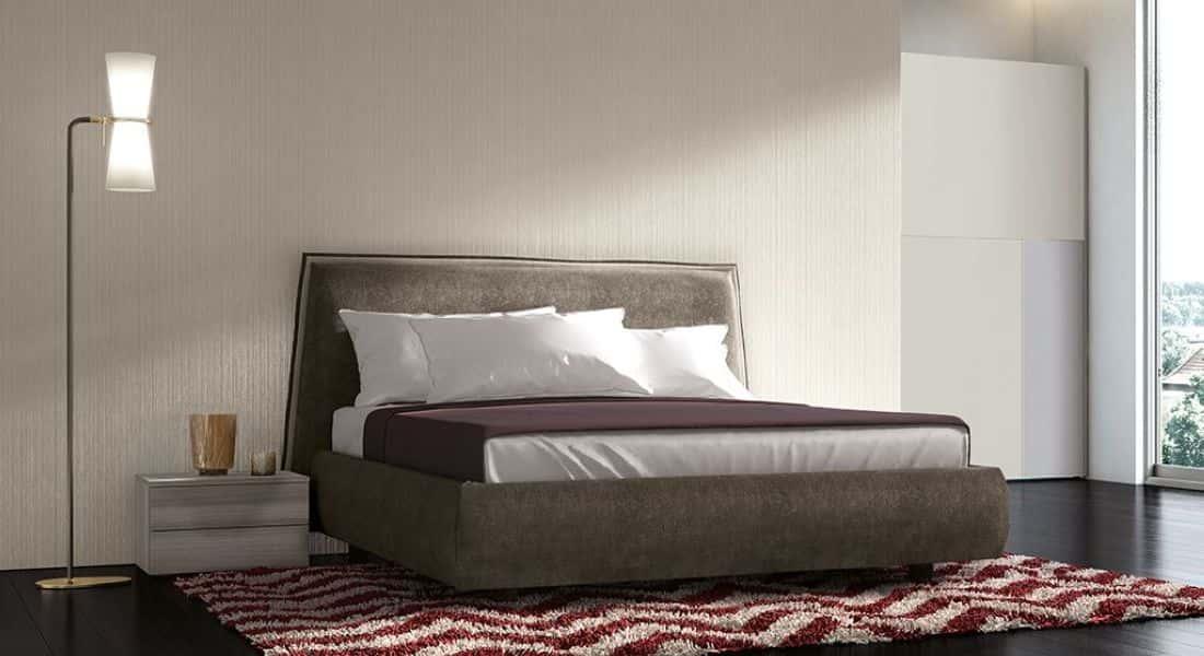colombini-camere-da-letto-arredamento-de-gregorio-69