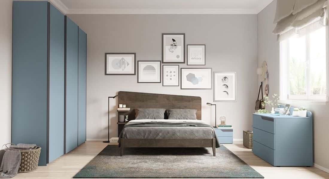 colombini-camere-da-letto-arredamento-de-gregorio-71